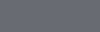 peter-heinemeyer.de-Logo