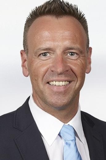 Peter Heinemeyer